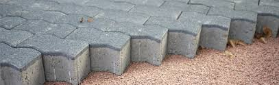 Concrete Patio Vs Pavers The Scoop On Sted Concrete Vs Concrete Pavers Tips For