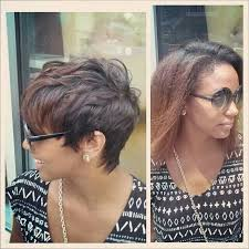 like the river hair styles 39 best like the river images on pinterest pixie cuts short