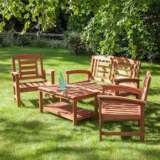 Luxury Wooden Sofa Set Luxury Wooden Garden Furniture Moncler Factory Outlets Com
