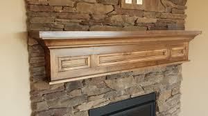 porchlight custom woodworking