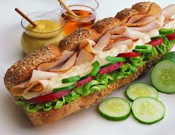 cuisine subway subway restaurant photos karnal pictures images gallery justdial