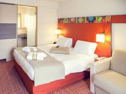 chambre hote amiens hôtel à amiens hôtel mercure amiens cathédrale