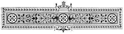file ornament from mořic kráčmer dějiny metropolitního chrámu sv