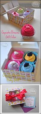 cupcake gift baskets 70 inexpensive diy gift basket ideas diy gifts page 13 of 14