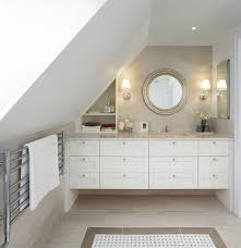 ottawa heating bathroom contemporary with bath vanity transitional
