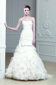 tight wedding dresses fantastic tight wedding dresses pictures inspiration wedding