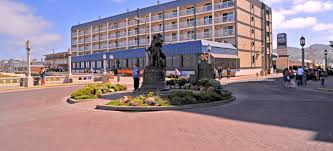 halloween city idaho falls shilo inns suites hotels affordable excellence