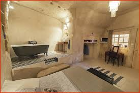 chambre hote saumur chambre d hote saumur troglodyte inspirational chambre d hote