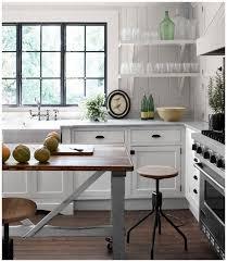 kitchen stand alone cabinet kitchen stand alone cabinet granite countertop kitchen stand