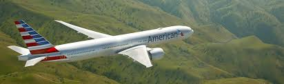 wifi on american airlines flights flagship first international seats american airlines