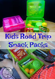 Indiana travel packs images 117 best travel snacks images travel snacks travel jpg