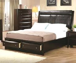 Cal King Platform Bed Diy by Bed Frame California Bed Frame California King Size Bed Frames