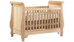 cribs smile baby furniture co ltd