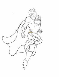 lets superman fan art superman comic vine