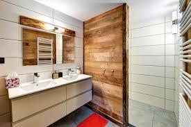 chambre d hote briancon chambres d hôtes la ferme de belline chambres d hôtes briançon