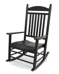 Swivel Rocker Patio Chair Patio Furniture Rockers Atlantis Swivel Rocker Club Chair Patio