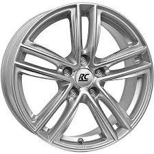 rc design rc27 rc design rc27 felgi aluminiowe felgido pl