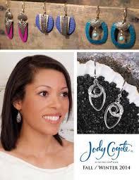 jody coyote oak patch jody coyote catalog jan 2015 by traditions unlimited issuu