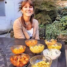 cour de cuisine montpellier cours de cuisine 40 épices près de montpellier ideecadeau fr