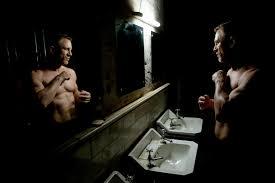 mirrors bathroom scene best of mirrors bathroom scene indusperformance com