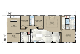 minden louisiana manufactured homes and modular homes for sale innovation he 3272 layout