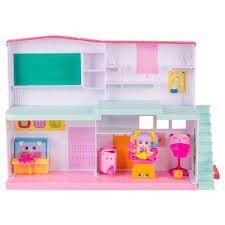 target paw patrol lookout black friday doll playsets mini dolls u0026 playsets target