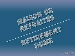 acheter une chambre en maison de retraite yvon st amant courtier immobilier agrï ï repentigny acheter