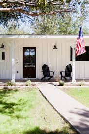 what is a rambler home zspmed of stunning mobile home exterior lighting 62 for home