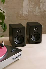 best 20 desktop speakers ideas on pinterest speaker design