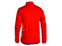 softshell cycling jacket bontrager starvos s1 softshell jacket trek bikes