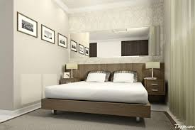 Picture Of Bedroom Design Simple Bedroom Design For Interior â Tiny Ideas On Budget