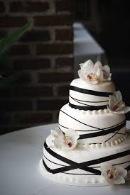 hochzeitstorte mã nster 10 best 2 tier wedding cakes images on tier wedding