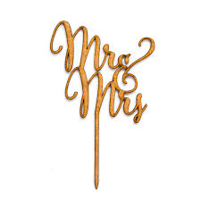 mr and mr cake topper mr mrs cake topper hello pretty buy design