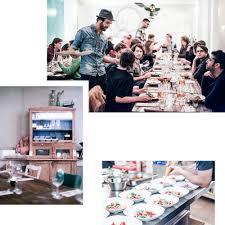 Esszimmer Thai Restaurant Stuttgart 77 Besten Restaurant Bilder Auf Pinterest Berlin Essen Und