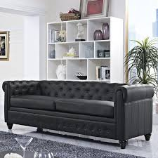 chesterfield sofa rentals in new york u2013 two of a kind furniture
