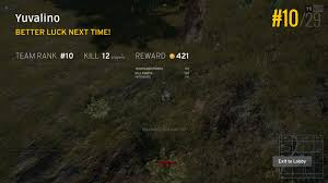 pubg 1 man squad going alone in squad gameplay discussion feedback