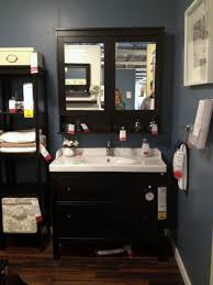 Bathroom Sinks And Cabinets Ideas by Amazing Of Affordable Ikea Bathroom Vanity Ideas Bathroom 3248