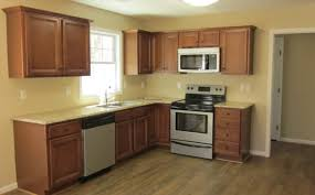 amity prefab kitchen cabinets tags home depot kitchen cabinets