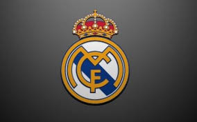 wallpaper keren klub bola 26 real madrid c f hd wallpapers background images wallpaper abyss