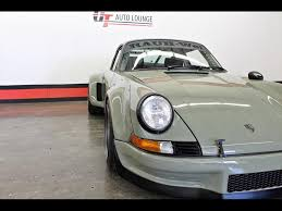 1990 porsche 911 1990 porsche 911 rwb for sale in rancho cordova ca stock 102765