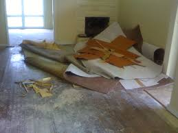 Laminate Flooring Removal Carpet Removal Service And Disposal Brooklyn And New York
