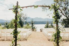 rustic wedding venues island bodega ridge wedding galiano island wedding wedding