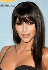 pictures of hairstyles for oblong face shapes rock the best hairstyle for your face shape