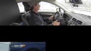 autonomous 2021
