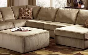 Angelo Bay Sectional Reviews by Kubo Orange Sectional U0026 Sofasectional Sleeper Sofa With Chaise
