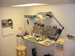 Model Bench 68 Best Model Room Images On Pinterest Hobby Room Workbenches