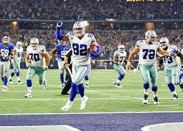 whataburger open on thanksgiving cowboys 2016 schedule dallas cowboys