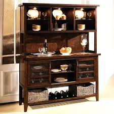 storage cabinets with doors and shelves ikea wine racks wine rack furniture ikea wine shelf kitchen wine rack
