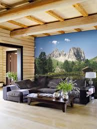 Komar Wall Mural Photomural