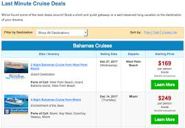 travel sites images 5 sites for last minute travel deals destinations and tips png